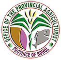 Office of the Provincial Agriculturist